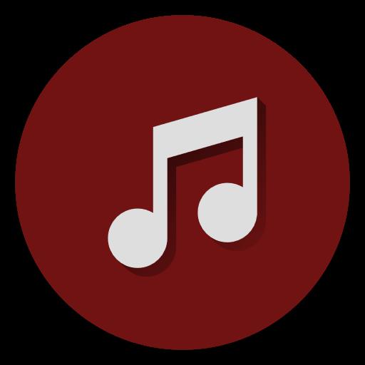 YT3ML - Music List for PC