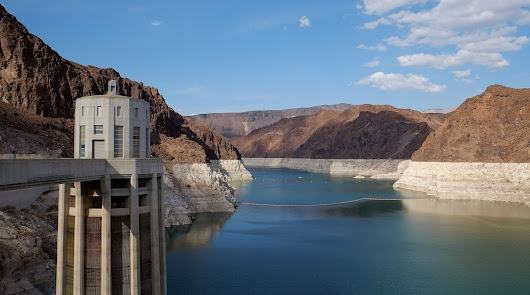 Propuestas para resolver el déficit hídrico en la provincia