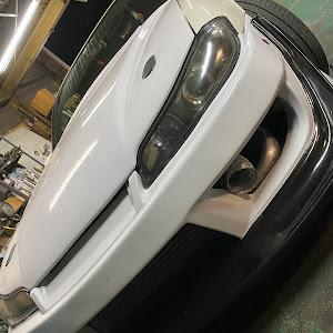 シルビア S15 スペックRのカスタム事例画像 うさケロ。(usakero_696)さんの2020年03月10日22:06の投稿