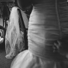 Wedding photographer Valerie Hidalgo (hidalgo). Photo of 27.12.2013