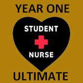 Nursing Student Year One Ult.