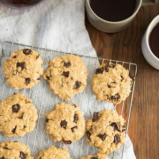 Sugar Free No Bake Peanut Butter Oatmeal Cookies Recipes.