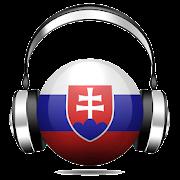 Slovakia Radio: Slovak rozhlas