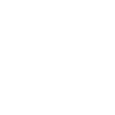 Your cloud database of  work-items is full to bursting point.