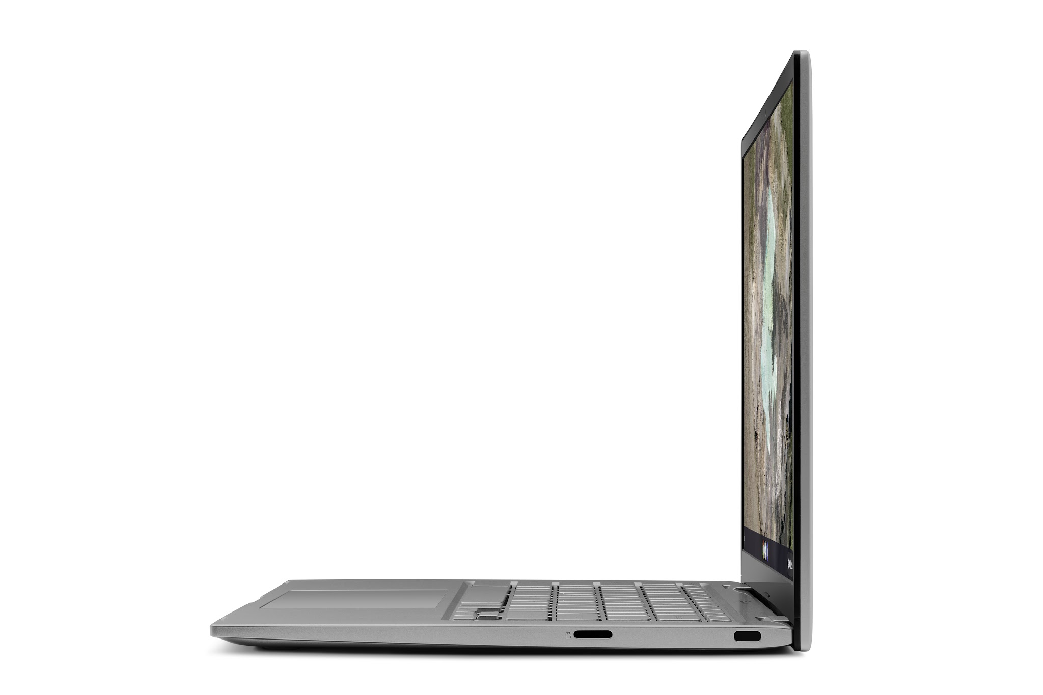 ASUS Chromebook C425 - photo 4