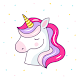 Download Unicorns Wallpapers from Flickr For PC Windows and Mac