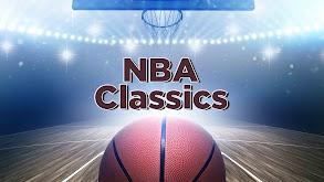 NBA Classics thumbnail
