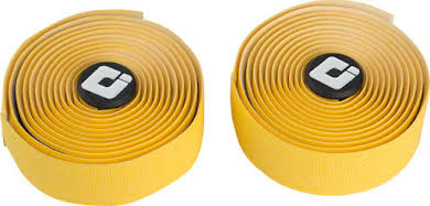 ODI Performance HandleBar Tape 2.5mm alternate image 6