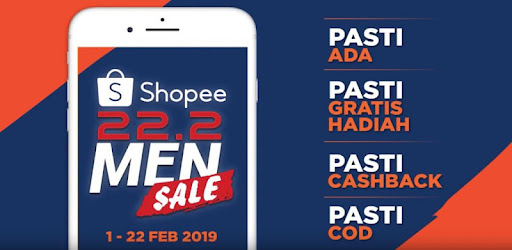 Shopee  313 Elektronik   Digital Sale - Apps on Google Play 4e89dbb467