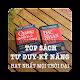 TOP CUỐN SÁCH KỸ NĂNG, TÂM LÝ HAY MỌI THỜI ĐẠI Download for PC Windows 10/8/7