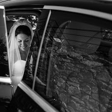 Fotografo di matrimoni Francesca Alberico (FrancescaAlberi). Foto del 27.07.2018