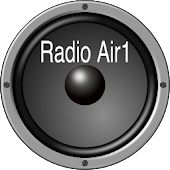 Air1 Radio Free Online