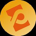 Tapingo icon