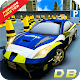 Car Parking Master 3d Driving
