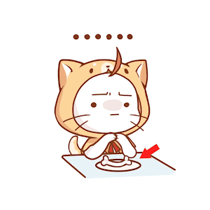 NGコーデ
