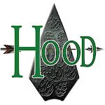 Tall Tales Hood