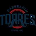 Barbearia Torres icon