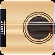 Play Guitar Real