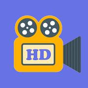 FreeMovie မြန်မာစာတန်းထိုး ဇာတ်ကားများ