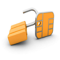 Sim Network Phone Unlock Quote icon