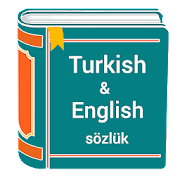 Turkish English Dictionary-language Translator app