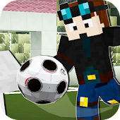 Mini games for minecraft PE