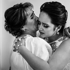 Wedding photographer Silviu Monor (monor). Photo of 29.05.2018