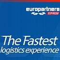 Europartners Express Logistics icon