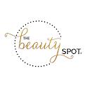 The Beauty Spot Santa Rosa icon