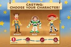 Toy Story: Story Theaterのおすすめ画像2