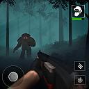Bigfoot Hunting 1.1.2