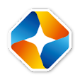 StarTimes -.. file APK for Gaming PC/PS3/PS4 Smart TV