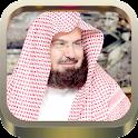 Quran Mp3 Abdul Al Sudais icon