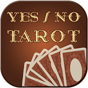 Yes or No Tarot - Premium