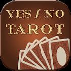 Yes or No Tarot - Premium icon