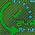 Tin Tuc 24h - Doc tin tức 24h - doc bao moi 24h icon
