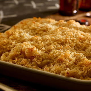 Smoked Gouda Mac Recipes