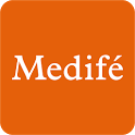 Medifé Móvil icon