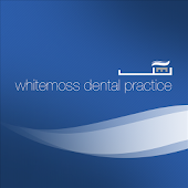 Whitemoss Dental and Facial Practice