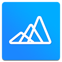 Fitso - Running & GPS Tracking App icon