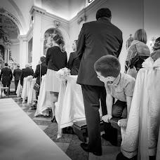 Wedding photographer Carlo Bon (bon). Photo of 02.06.2015
