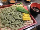 結果食堂日本料理