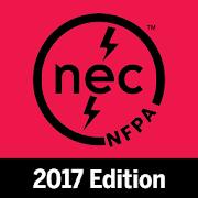 NFPA 70 2017 Edition