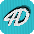 Super 4D Wallpapers——Free HD Live&4K background