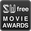 SeeWordz™ Movie Awards Free icon