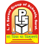 L P Savani Group of School