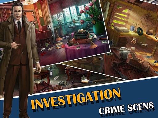 Crime Case Of Mind Planning Cases  screenshots EasyGameCheats.pro 2
