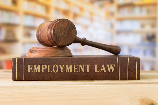 Illegal foreign workers have employee rights