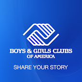 BGCA Share Your Story