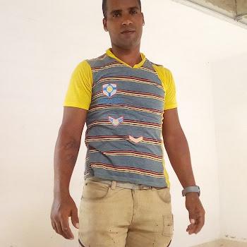 Foto de perfil de r3inaldo